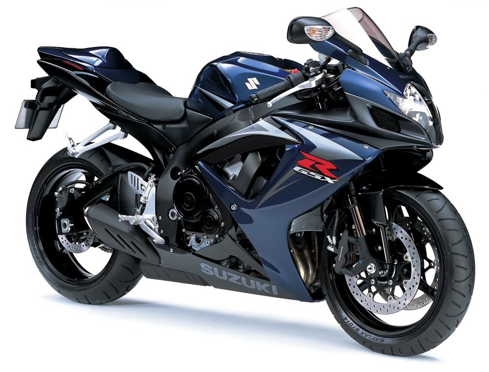 suzuki gsx r 750 2007 datasheet service manual and datasheet for suzuki motorcycles. Black Bedroom Furniture Sets. Home Design Ideas