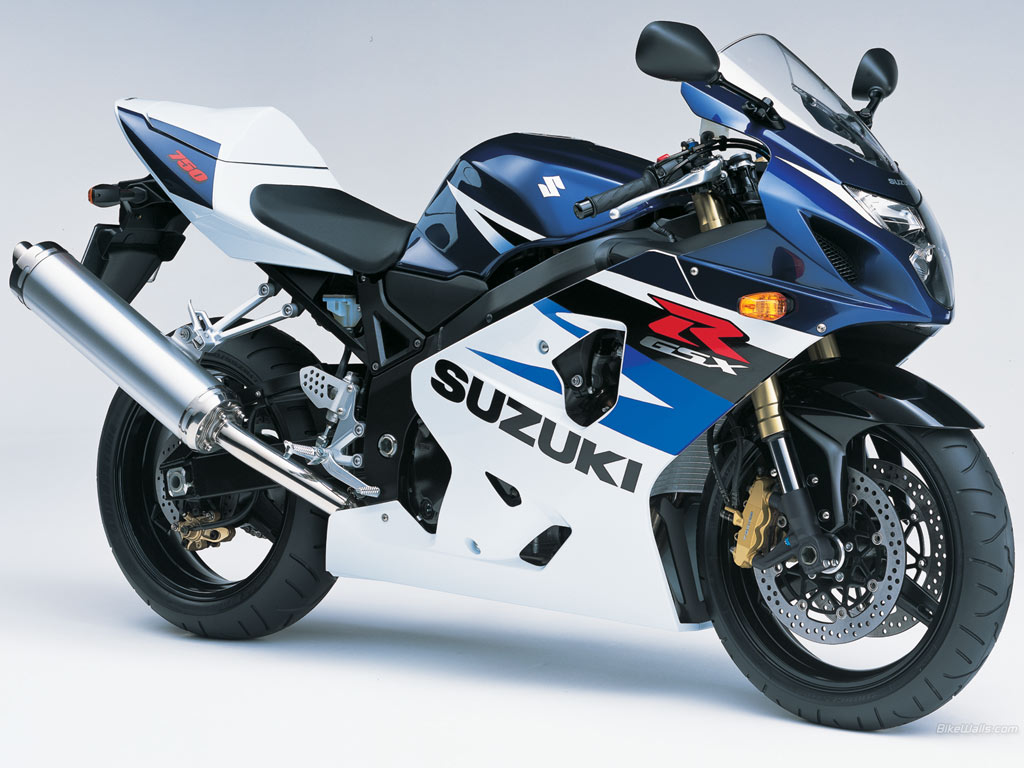 suzuki gsx r 750 2004 datasheet service manual and datasheet for suzuki motorcycles. Black Bedroom Furniture Sets. Home Design Ideas