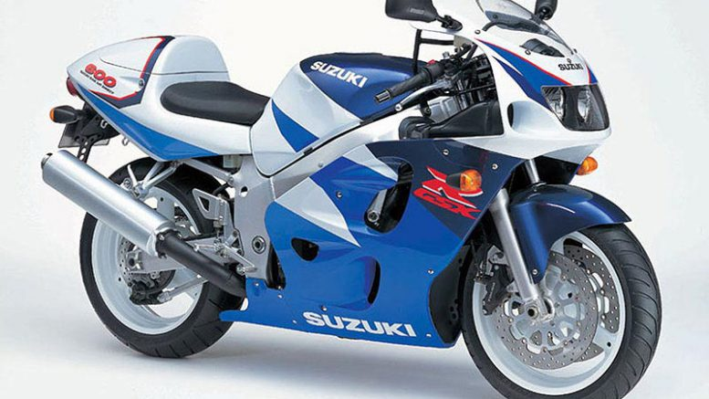 suzuki gsx r 600 1997 2000 service manual service manual and suzuki gsxr 600 1997 service manual
