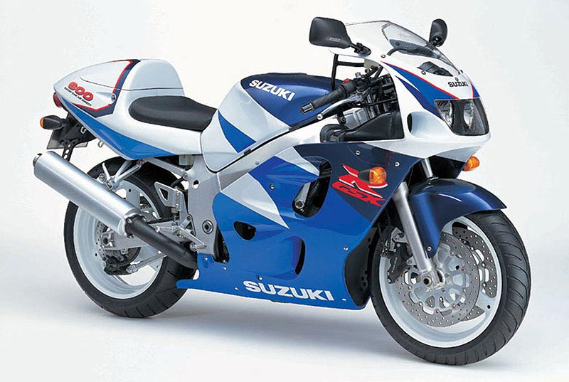 suzuki gsx r 600 1997 2000 service manual service manual and datasheet for suzuki motorcycles. Black Bedroom Furniture Sets. Home Design Ideas