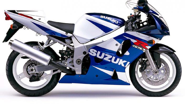 Suzuki GSXR 600_2001 1 777x437 suzuki gsx r 600 2001 2003 service manual service manual and 2003 gsxr 600 wiring diagram download at suagrazia.org