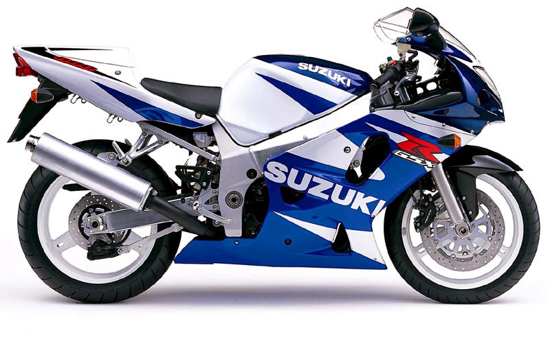 suzuki gsx r 600 2001 2003 service manual service manual and datasheet for suzuki motorcycles. Black Bedroom Furniture Sets. Home Design Ideas