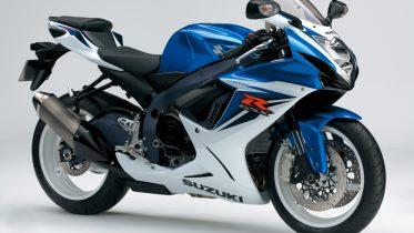 2011 Suzuki GSX-R 600 L1 service manual