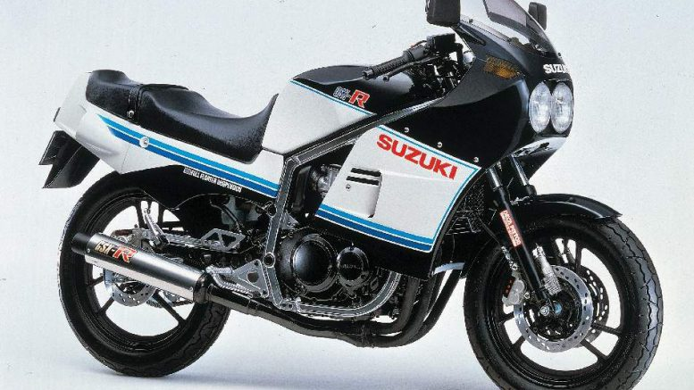 suzuki gsx r 400 1985 1987 service manual service manual and 1985 suzuki gsxr 400 service manual