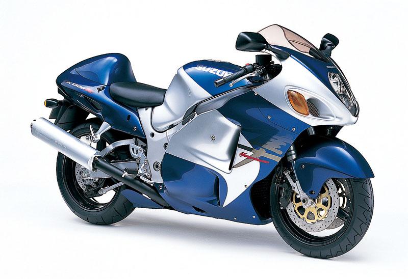 2001 suzuki gsxr 1300 hayabusa k1 service manual suzuki motorcycles news  information and service manual suzuki gsxr 1100 service manual suzuki gsxr 1000 k9