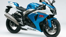 2009 Suzuki GSXR 1000 K9 service manual
