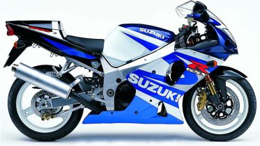 Suzuki GSXR 1000 2001 3 373x210 suzuki gsx r 750 1996 1999 service manual service manual and 2007 suzuki gsxr 1000 fuse box location at gsmx.co