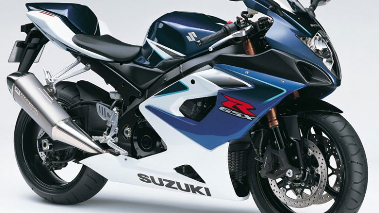 suzuki gsx r 1000 2006 service manual service manual and k6 suzuki gsx r 1000 2006 service manual