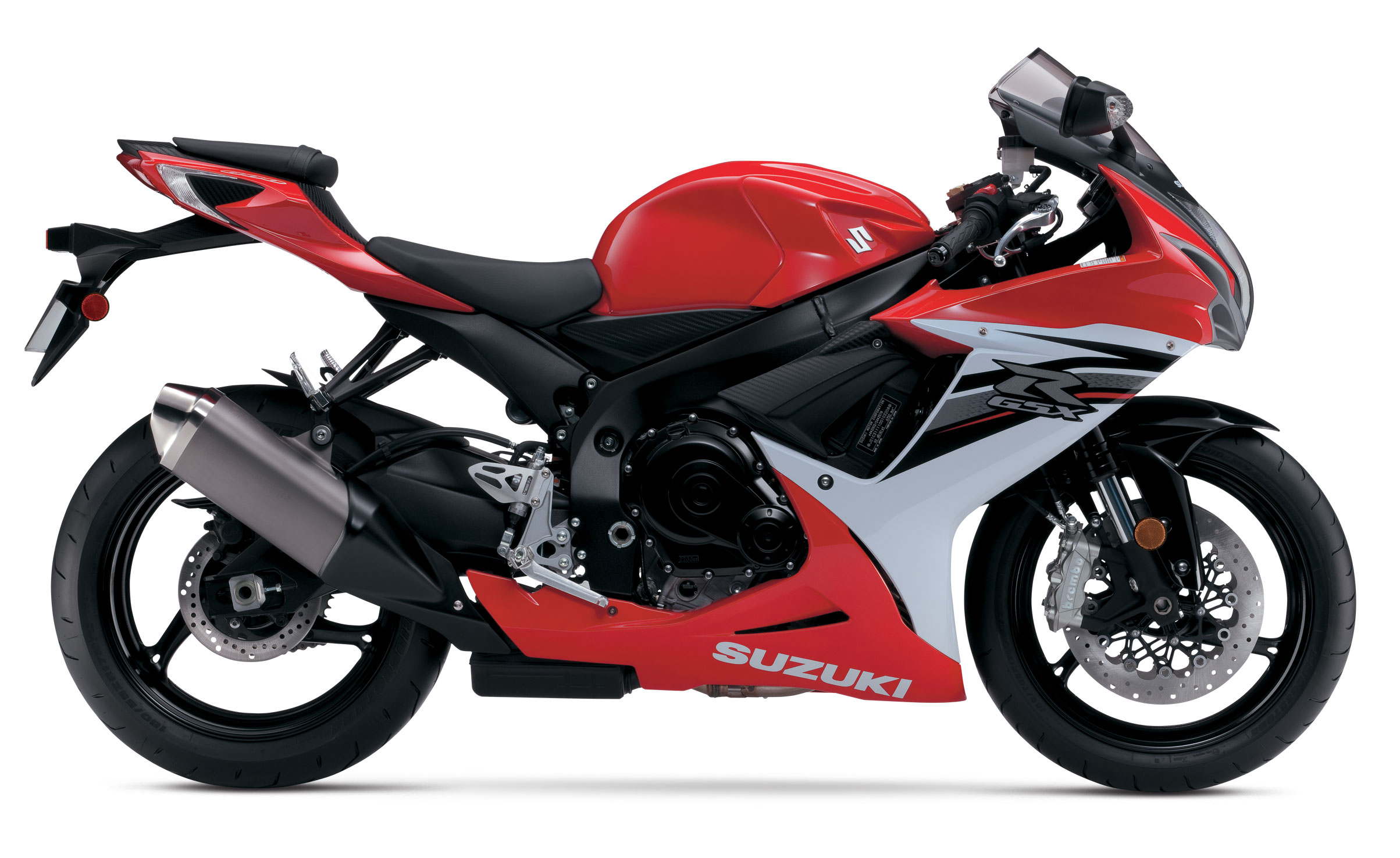 suzuki gsx r 600 2013 datasheet service manual and datasheet for suzuki motorcycles. Black Bedroom Furniture Sets. Home Design Ideas