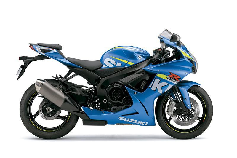 suzuki gsx r 600 2015 datasheet service manual and datasheet for suzuki motorcycles. Black Bedroom Furniture Sets. Home Design Ideas
