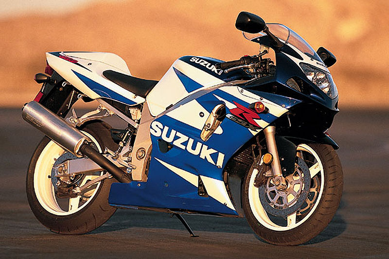 suzuki gsx r 600 2001 datasheet service manual and. Black Bedroom Furniture Sets. Home Design Ideas