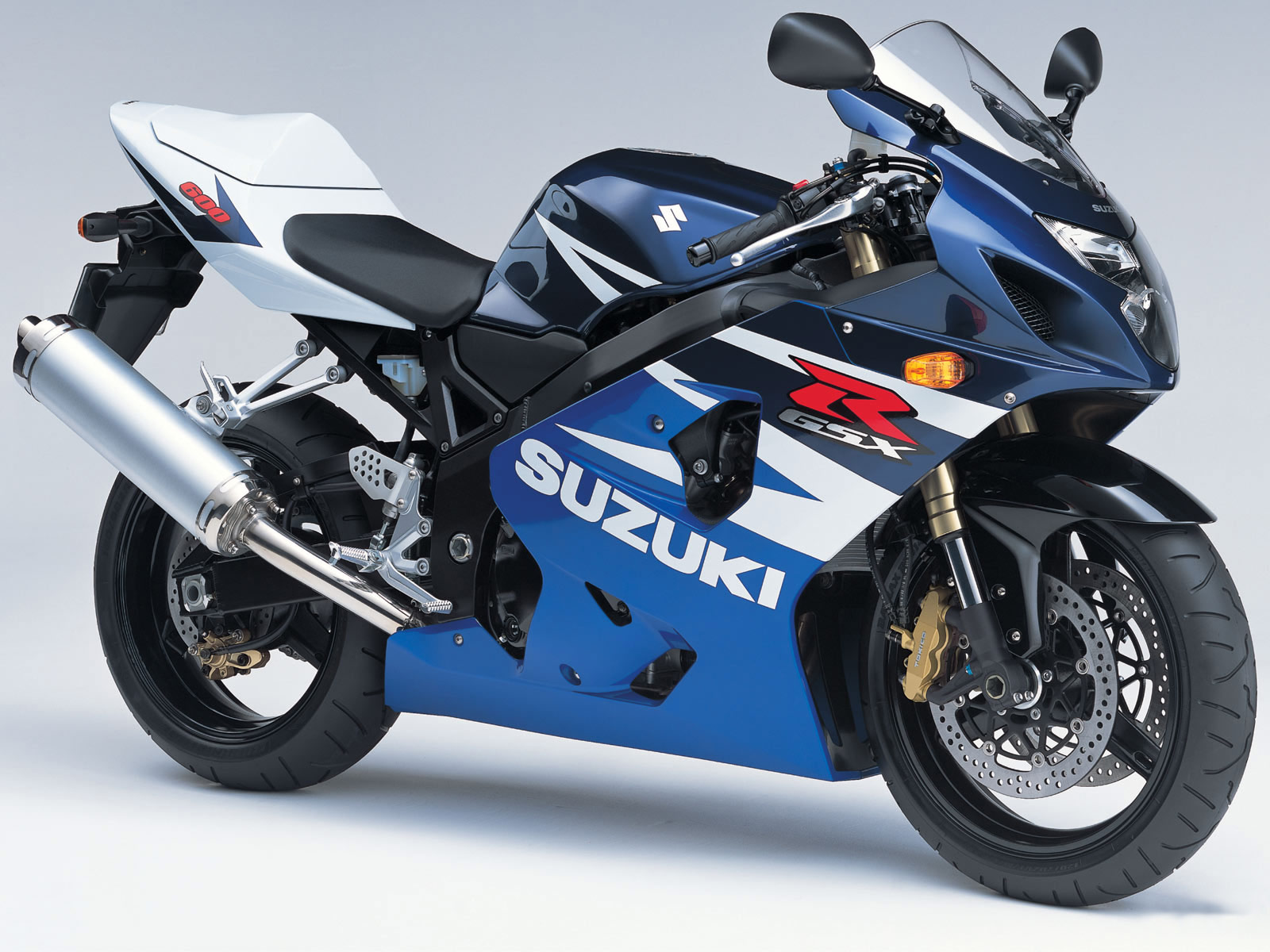 suzuki gsx r 600 2004 datasheet service manual and datasheet for suzuki motorcycles. Black Bedroom Furniture Sets. Home Design Ideas