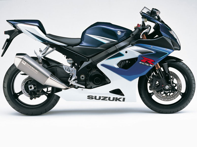 2006 suzuki gsxr 1000 service manual