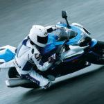 datasheet K9 Suzuki GSX-R 1000 2009