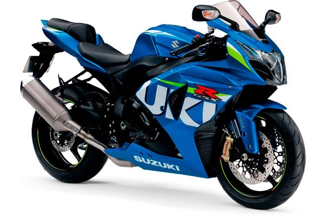 2015 Gsxr 1000 Suzuki gsx-r 1000 2015 service manual service manuals