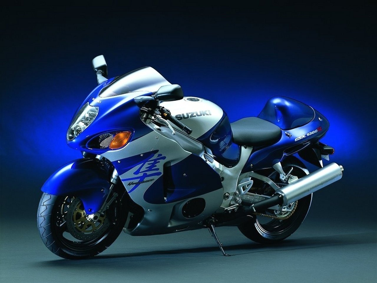 suzuki gsx r 1300 hayabusa 2000 datasheet service manual and datasheet for suzuki motorcycles. Black Bedroom Furniture Sets. Home Design Ideas