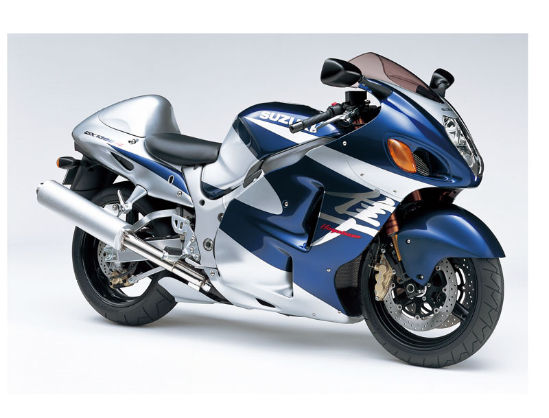 Bmw R 1150 Wiring Diagram On Bmw Images Free Download Wiring Diagrams: Bmw R1150rt Wiring Diagram Download at e-platina.org