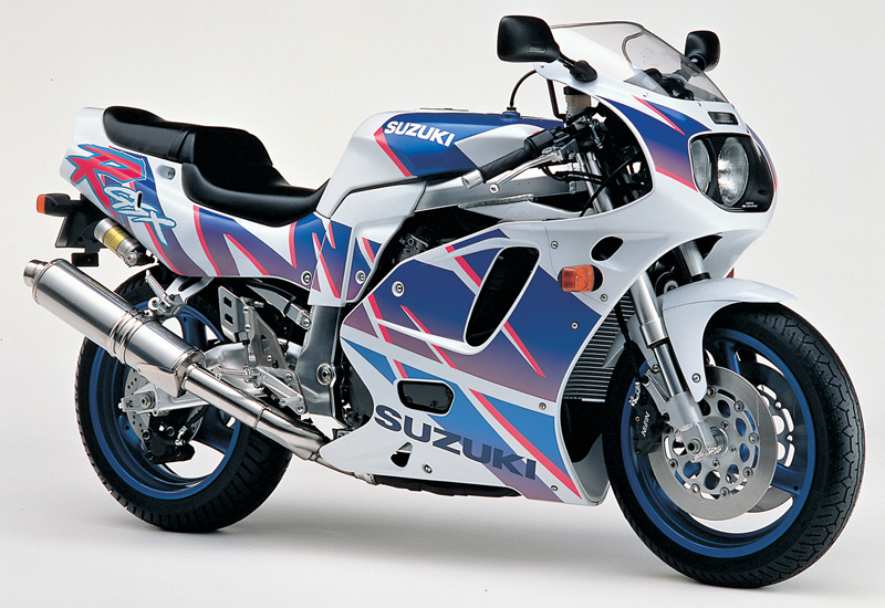 suzuki gsx r 750 1992 datasheet service manual and datasheet for suzuki gsx r 750 1992 datasheet