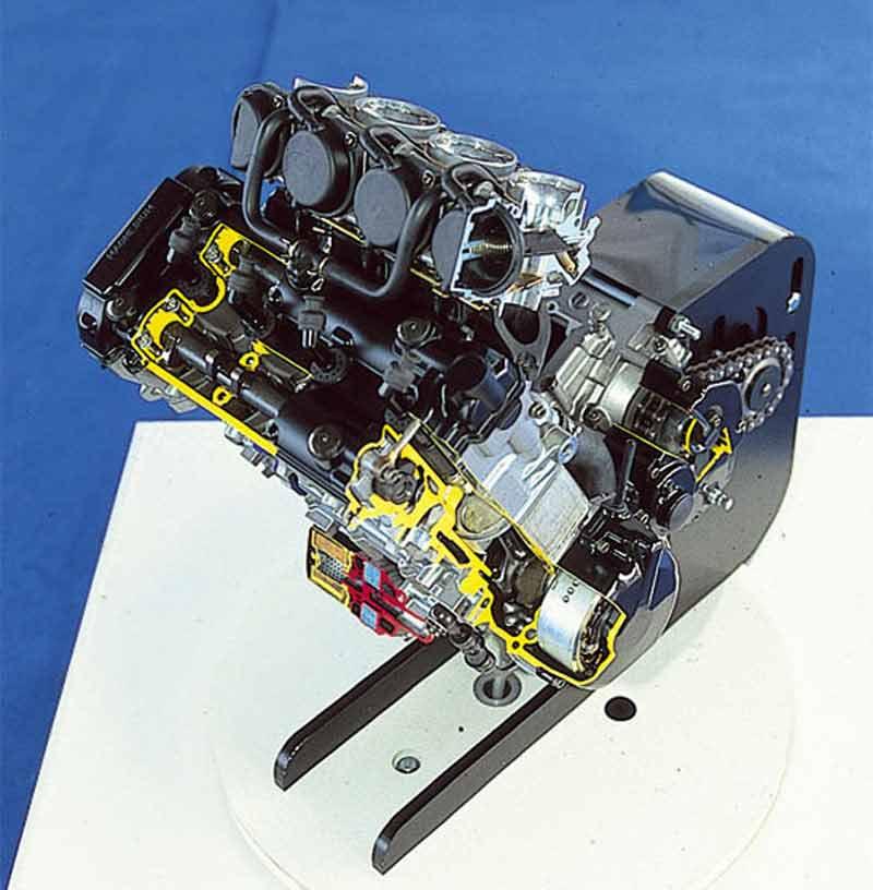 suzuki gsr 750 service manual