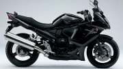 Suzuki GSX650F 2014 service manual