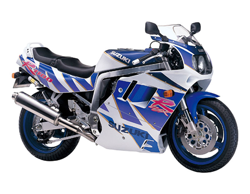 suzuki gsx r 1100 service manual and datasheet for suzuki motorcycles. Black Bedroom Furniture Sets. Home Design Ideas