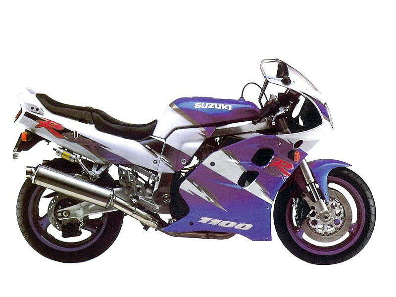 2003 suzuki gsxr 600 service manual