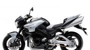 Suzuki GSX1300 B-King 2012 service manual