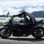 2018 Suzuki GSX250R L8 datasheet